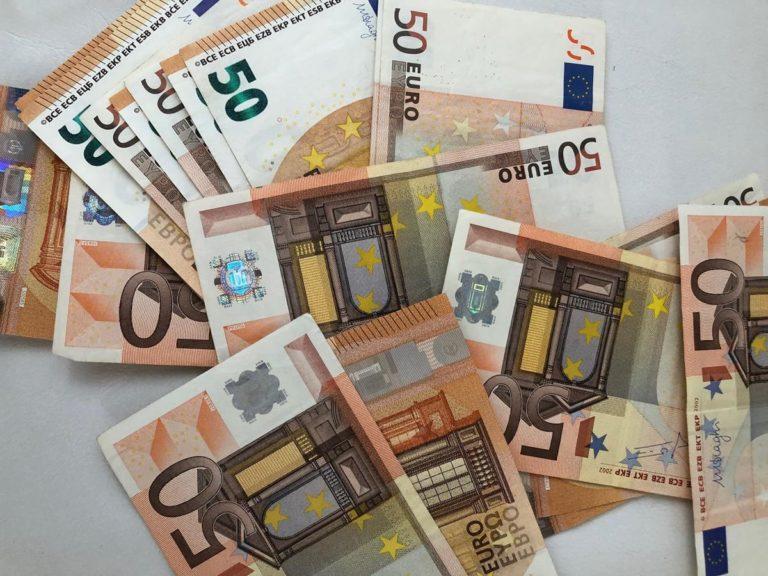 Faktoring i inne produkty finansowe