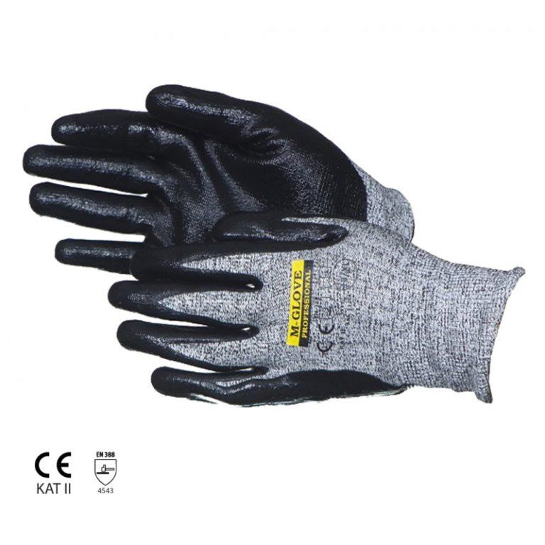 Planujesz kupić rękawice ochronne?