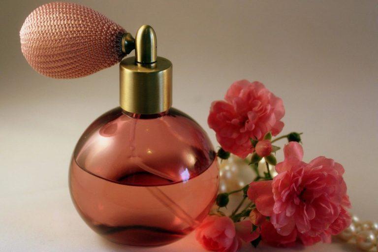 Jak trwałe są zapachy naszych perfum?