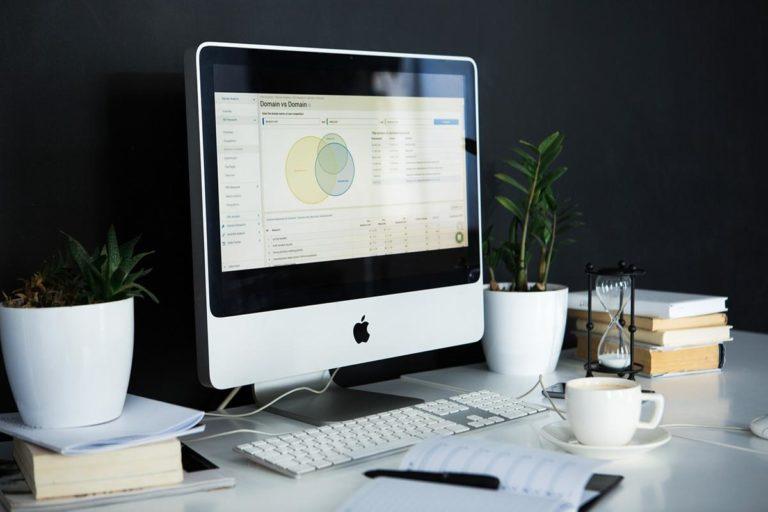 Rodzaje godnych polecenia programów biurowych