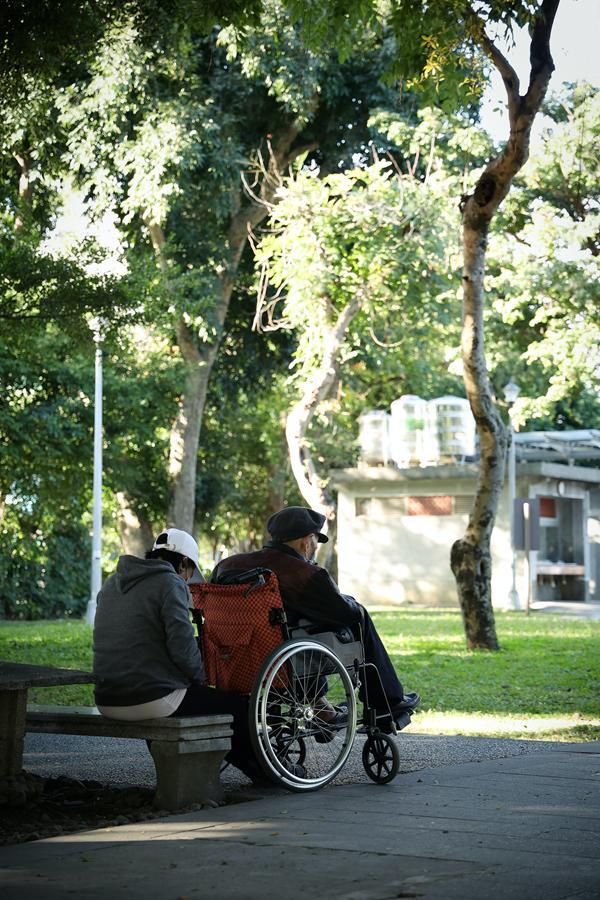 Zatrudnianie osób z orzeczeniem o niepełnosprawności jest coraz powszechniejsze
