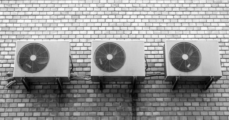 Jesteś wręcz przekonany co do sensu posiadania klimatyzacji?