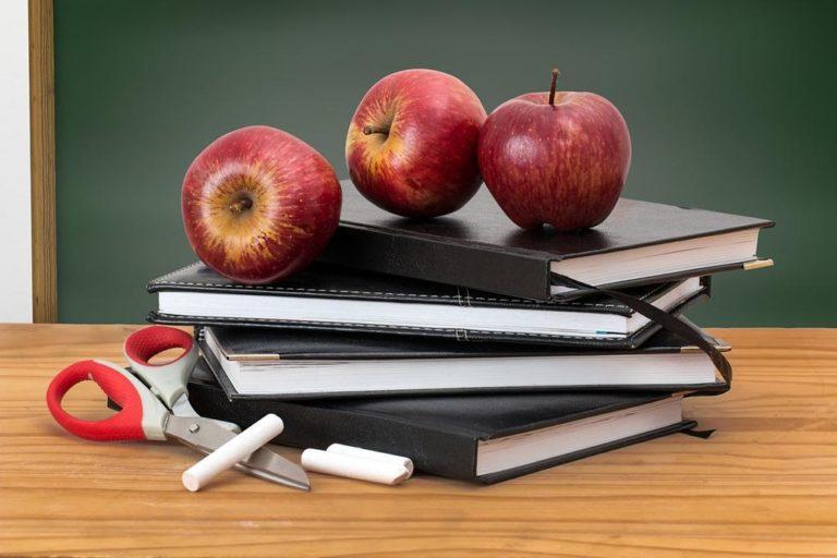 Interesujące kursy online przygotowujące do matury